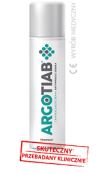 argotiab spray
