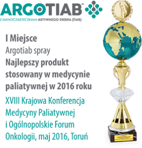 argotiab