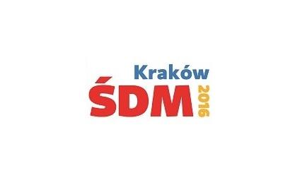 SDM hexanova